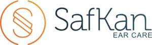 SafKan Logo