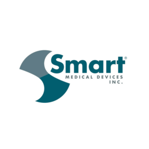 Smart-Medical-Device