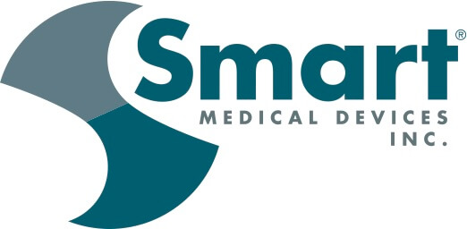 Smart Medical Devices Logo