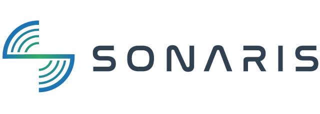 Sonaris