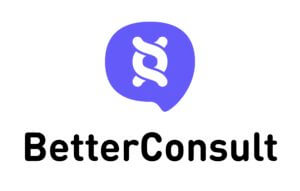 BetterConsult-logo-stacked copy