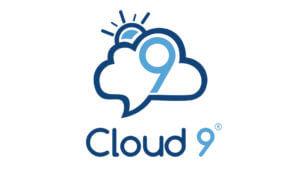 Cloud-9-Bue-TM-2