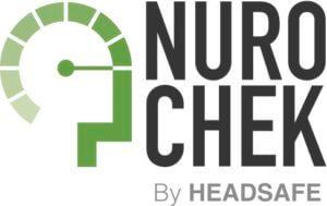 HeadSafeIP Logo