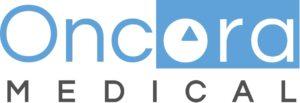 Oncora Medical Logo