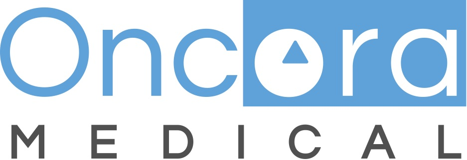 Oncora Medical Logo