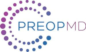PREOPMD Logo Final