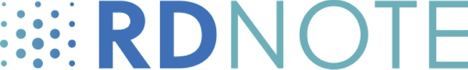 RDNOTE-logo-color