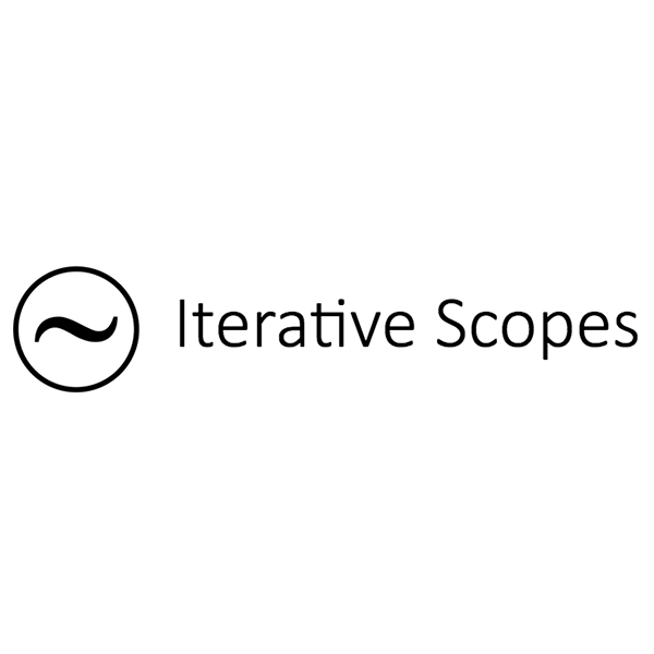 iterative-scopes-logo