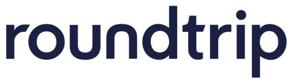 rt_wordmark_dark