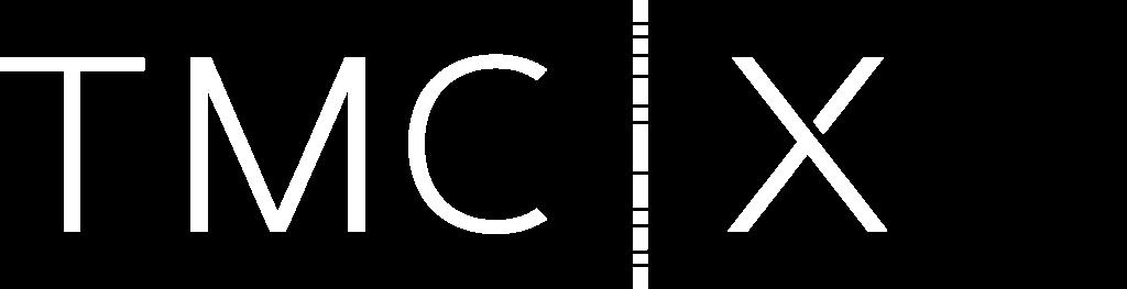 tmc-x-logo