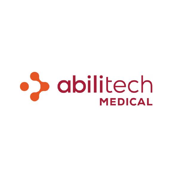 Abilitech-Logo