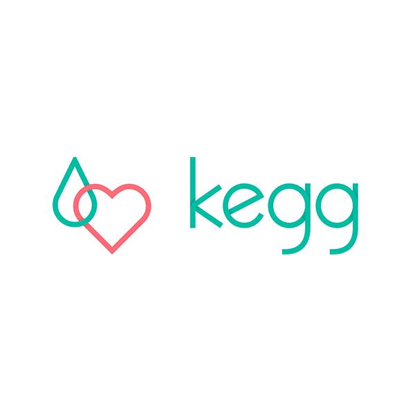 Kegg-logo