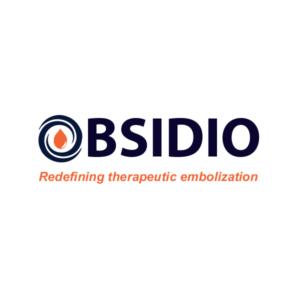 Obsidio-logo
