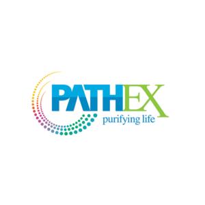 PathEX-LOGO