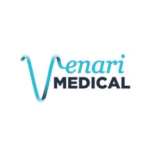 Venari-medical