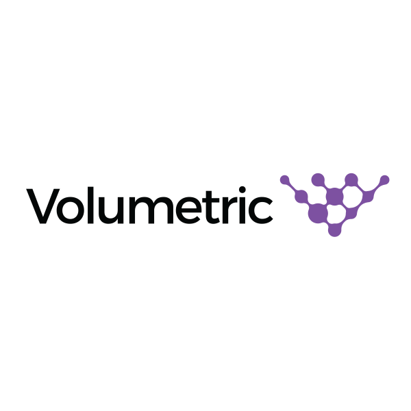 Volumetric-logo