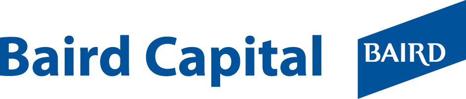 baird-capital-logo
