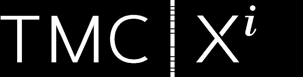 tmcxi-logo