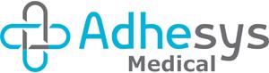 adhesys-logo