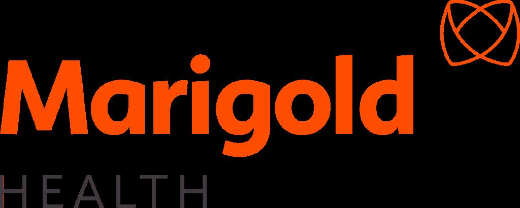 marigold-health