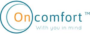 oncomfort