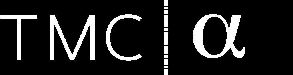 tmc_alpha-logo