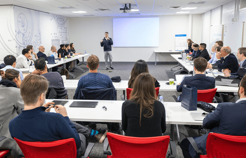 Introducing-the-TMCx-Spring-2020-Cohort