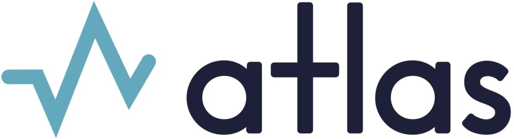 Atlas_Logo_Blue