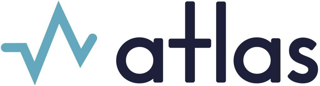 Atlas_Logo_Blue