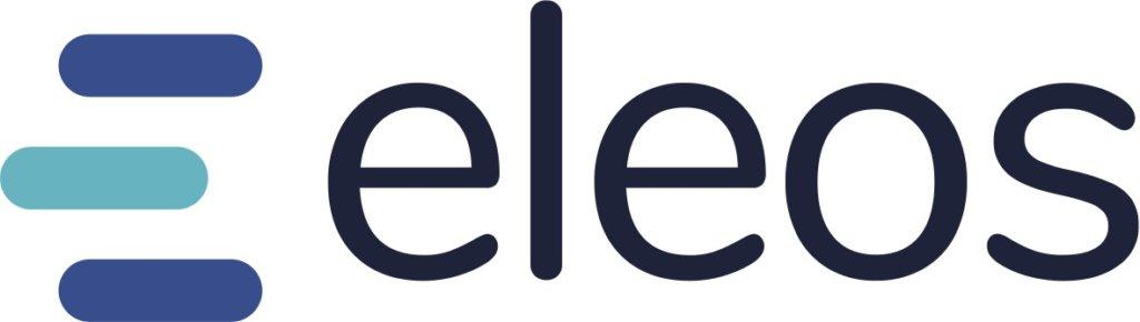Eleos Health logo