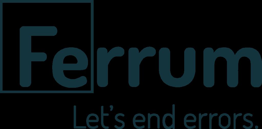 Ferrum Health_Logo (1)