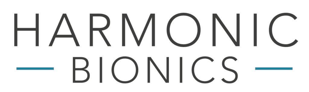 Harmonic Bionics logo