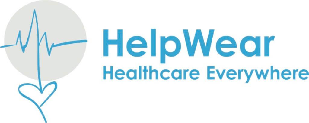 Helpwear_Logo