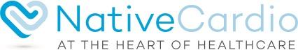 Native Cardio logo