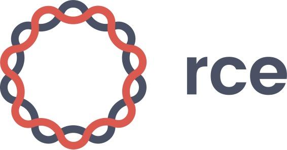 RCE Technologies Logo