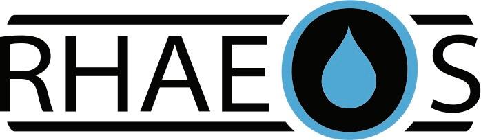 Rhaeos_Logo