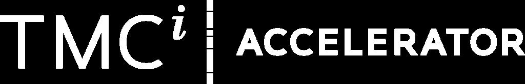 TMCi_accelerator_white