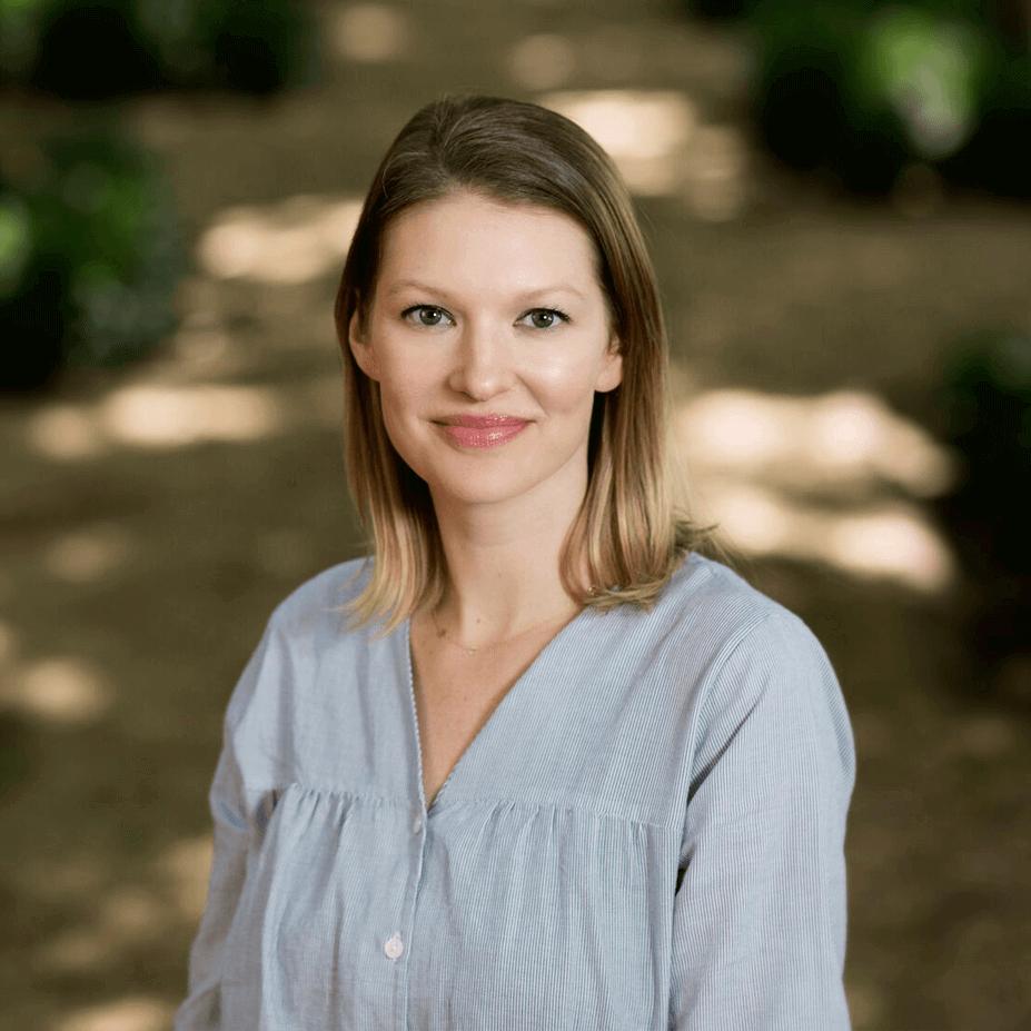 Alexandra-Becker
