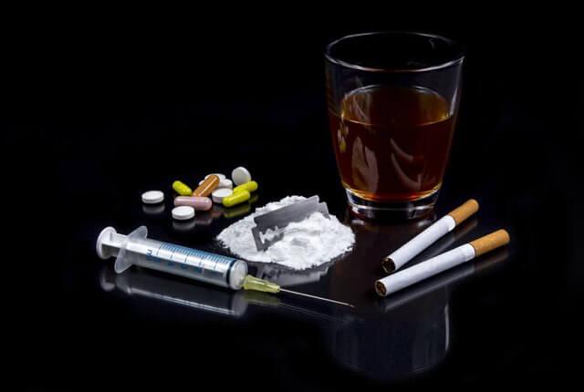 0815_DRUGS-b1