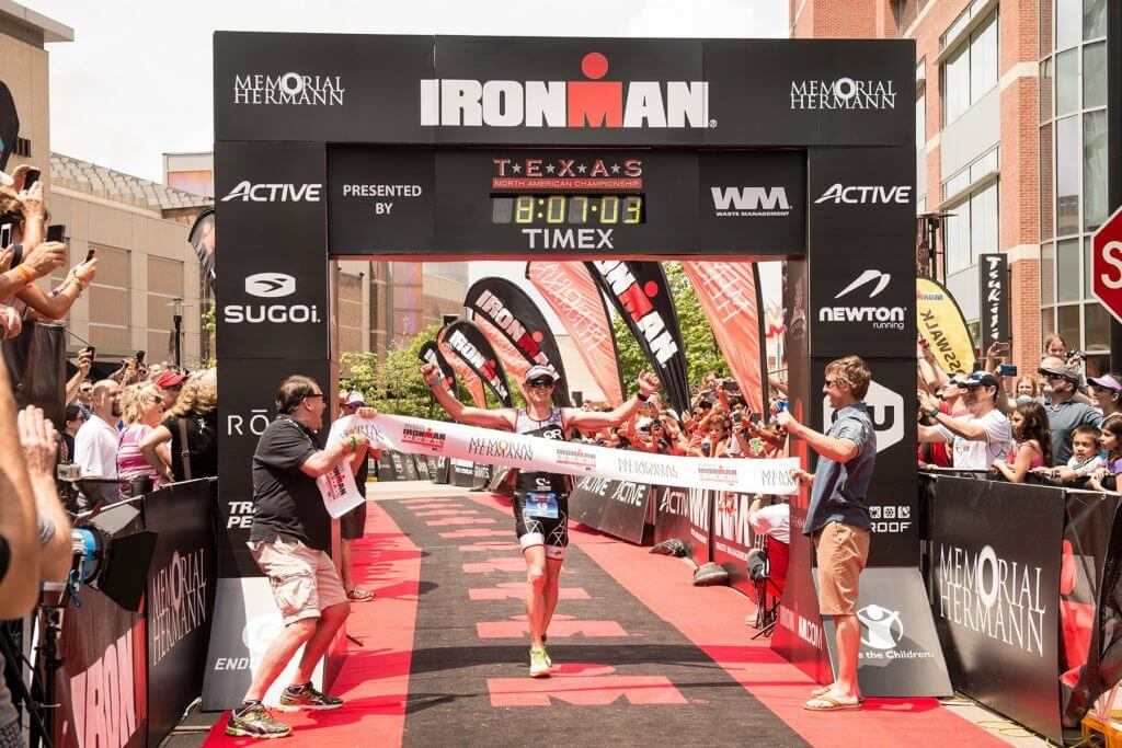 2015 MH Ironman Texas (170)