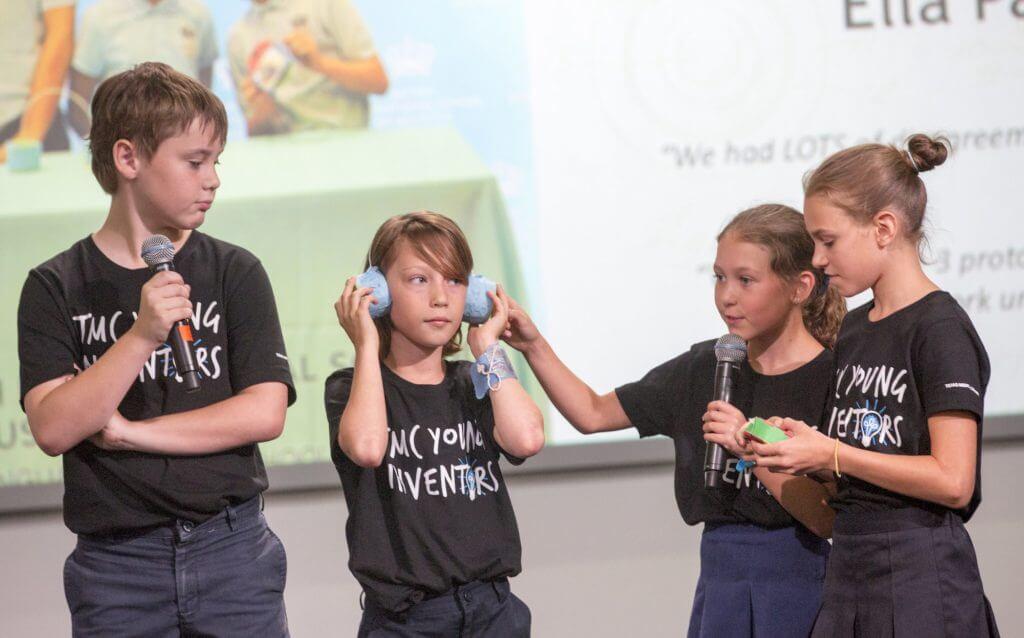 Young_Inventors