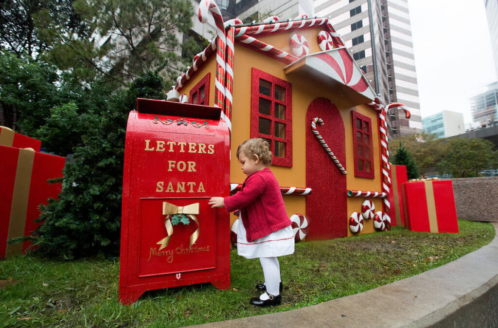 20171206_Letters_to_Santa