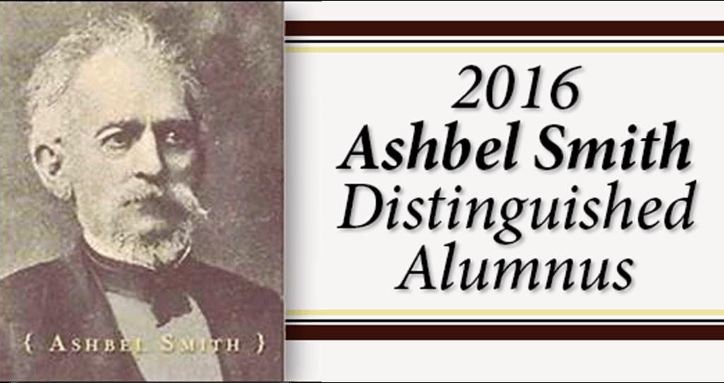 AshbelSmith1700