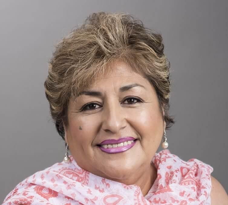 BCS-Luz Ramirez-s