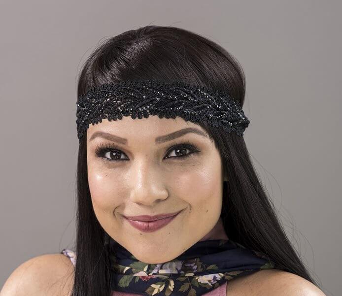 BCS-Samantha-Anzaldua-Ivanez-s