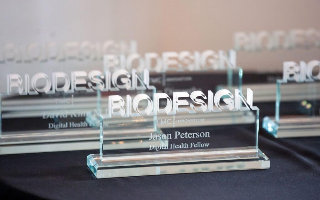 biodesign-awards