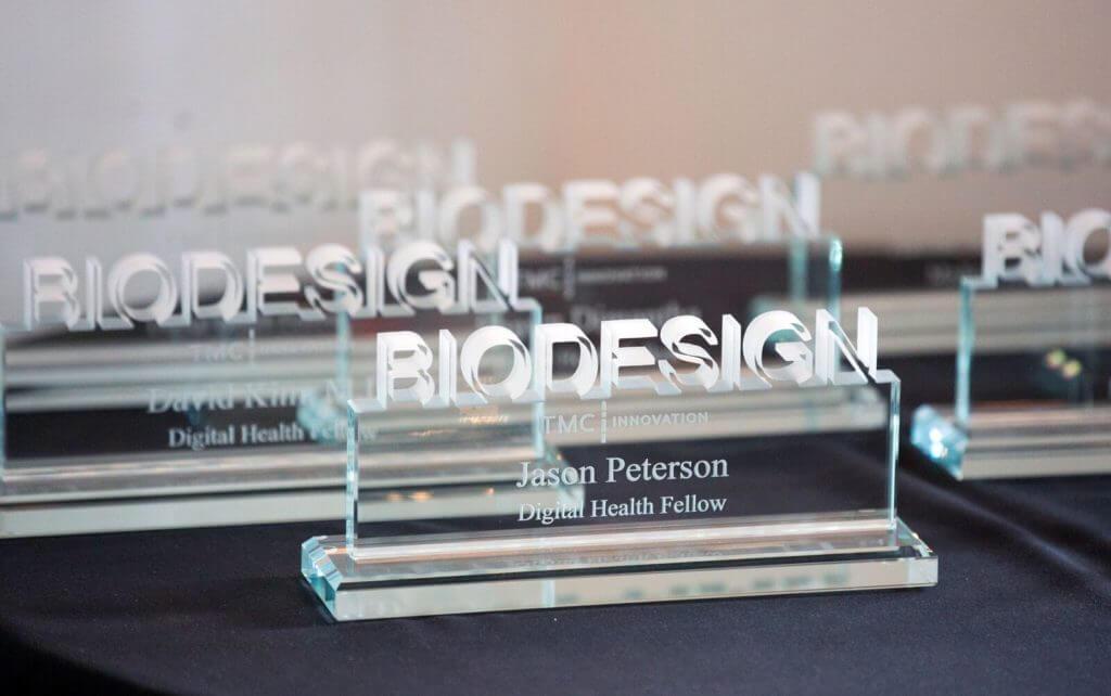 biodesign-awards