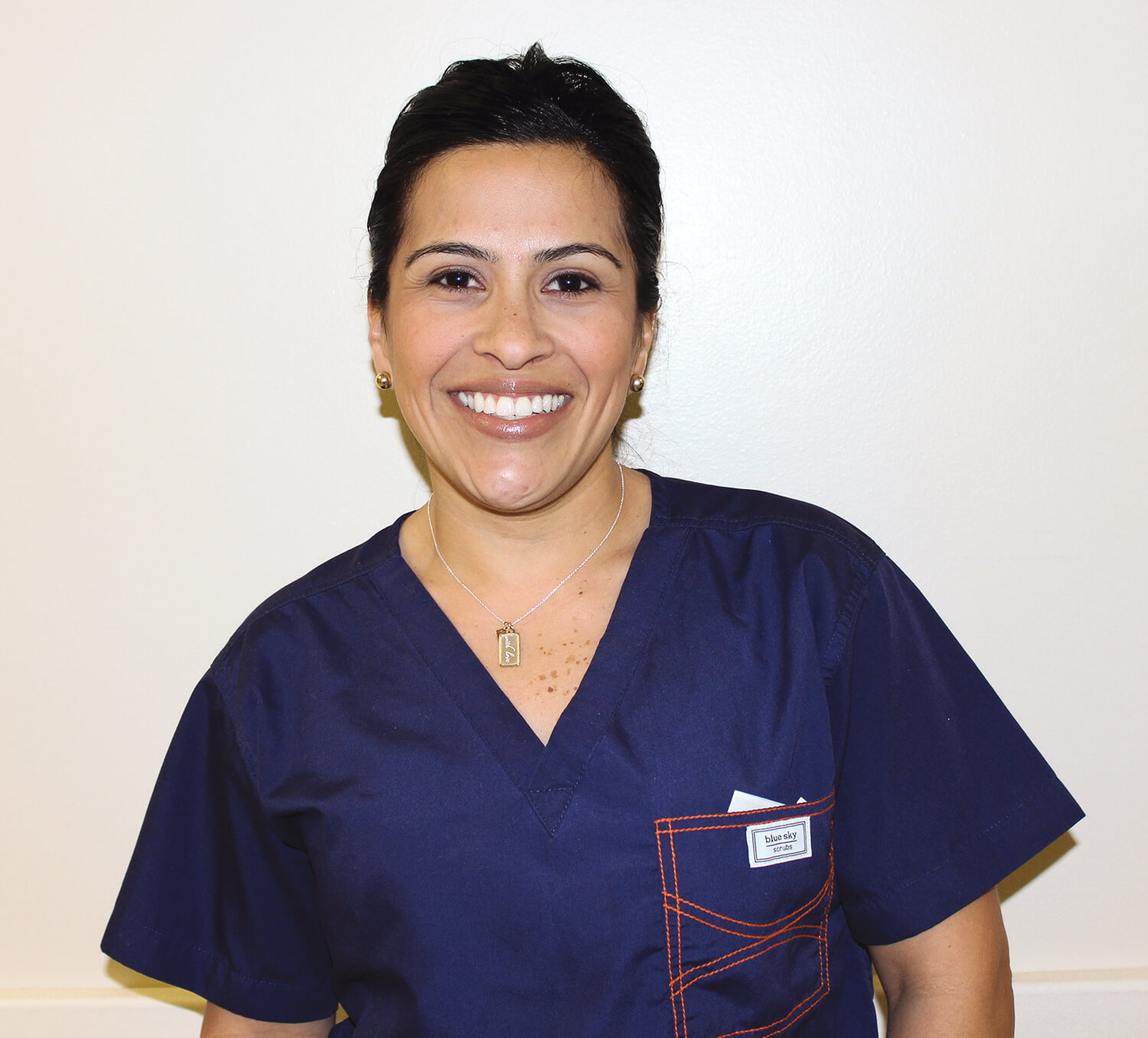 Melissa Peguero, R.N. Labor, Delivery, Recovery and Postpartum