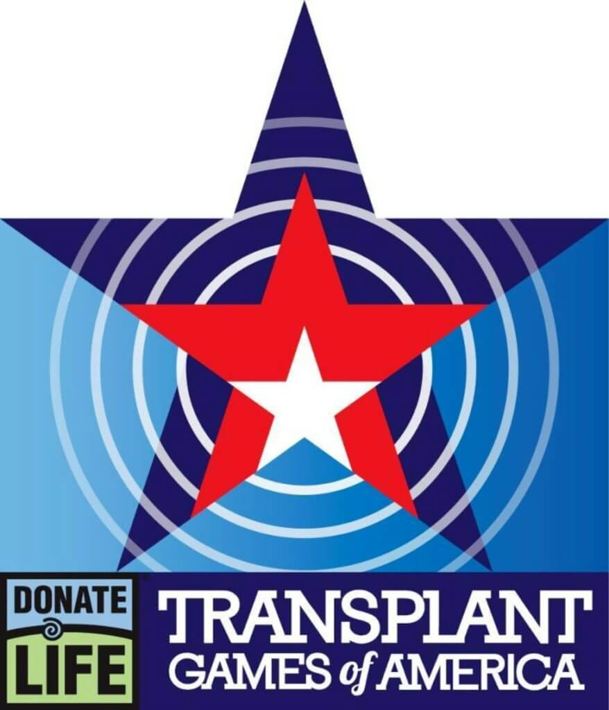 Donate-Life-Transplant-Games-logo