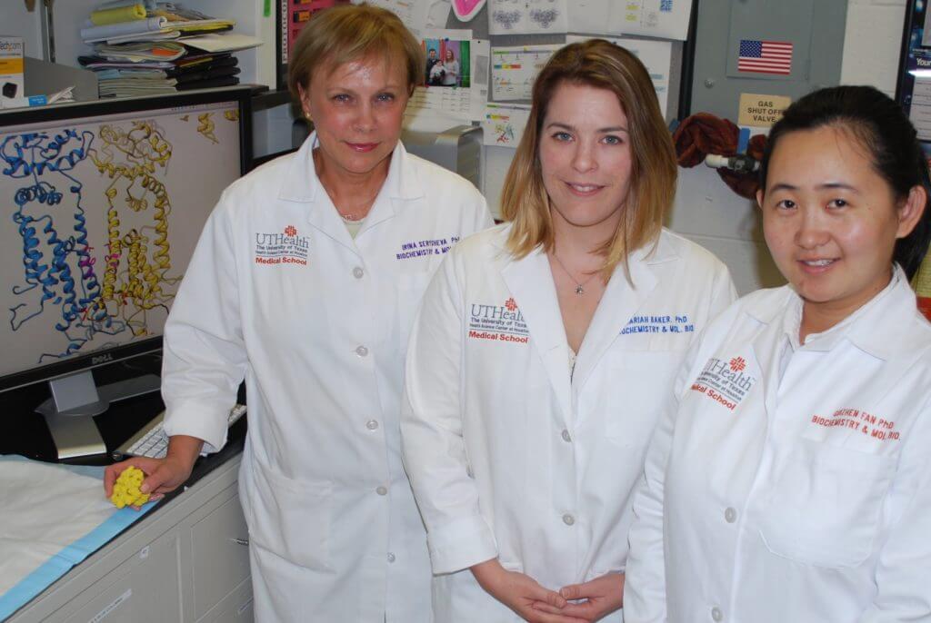 Dr. Serysheva lab 2 (2)